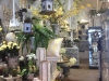Fake Decorative Flowers & Home Decor Accessories